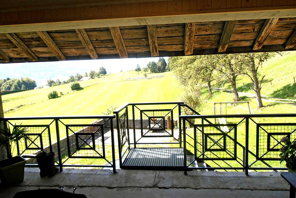 garde corps roch fabien travaux bog ve en vall e verte. Black Bedroom Furniture Sets. Home Design Ideas